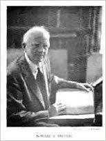 Howard Haines Brinton